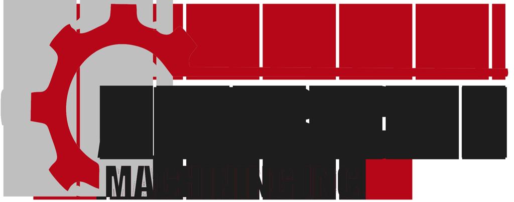 American Machining Inc.